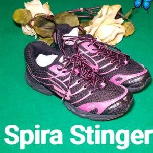 Spira Stinger XLT Sneaker